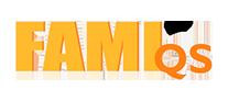 famiqs-logo