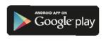 botons-app-02